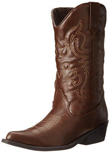 Madden-Girl Women's Sanguine Boot