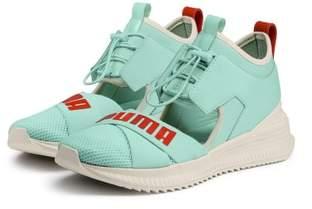 Puma by Rihanna Avid Sneaker