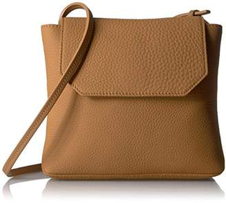 Ecco Women's Jilin Crossbody