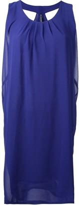 Mini Market Minimarket 'Idoru' dress