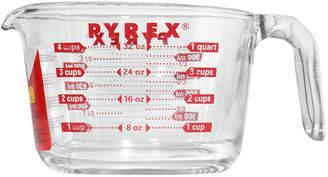 Pyrex Prepware 4-cup Measuring Cup