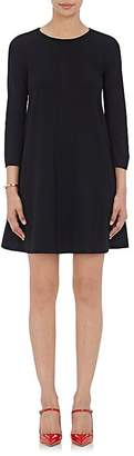 Lisa Perry Women's Swing Dress