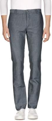 John Varvatos Jeans