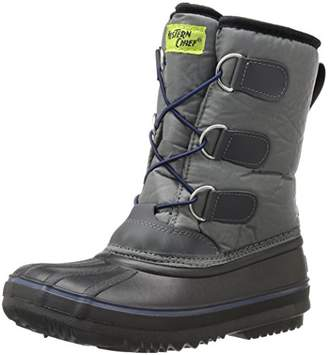 Western Chief Cold Weather Snow Boot