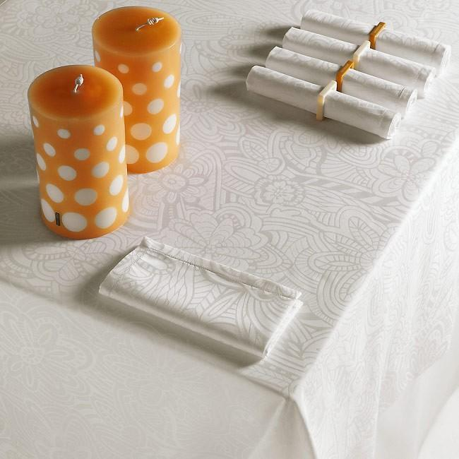 Missoni Home - jaid tabletop collection by missoni home