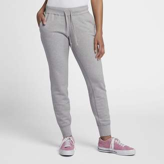 Converse Essentials Fleece Women's Pants