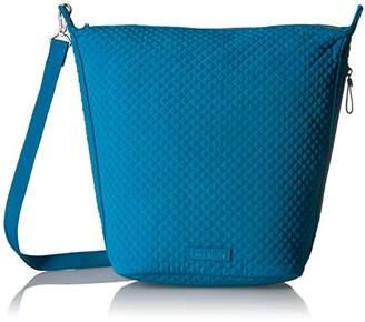 Vera Bradley Carson Hobo Bag Vera