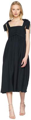 See by Chloe Dress with Bows