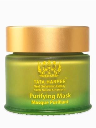 Tata Harper Skincare Purifying Mask