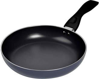 Philippe Richard 10 Aluminum Nonstick Fry Pan