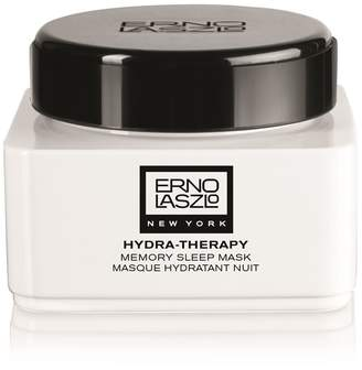 Erno Laszlo Hydra Therapy Memory Sleep Mask