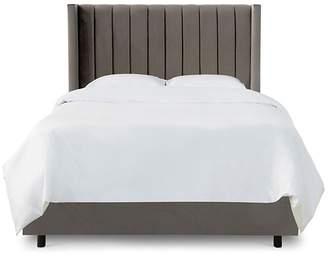 Sparrow & Wren Sullivan King Bed - 100% Exclusive