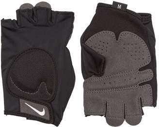 Sportax Ultimate Heavyweight Gloves