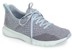 Women's Reebok Print Elite Ultk Running Shoe $109.95 thestylecure.com