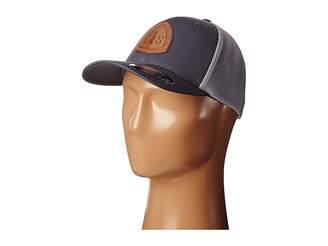 Columbia Rugged Outdoortm Mesh Hat