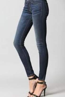 Flying Monkey Soft Skinny Jean