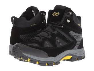Goodyear Footwear Teton Men's Hiking Boots