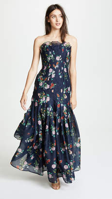 Keepsake Untouchable Gown
