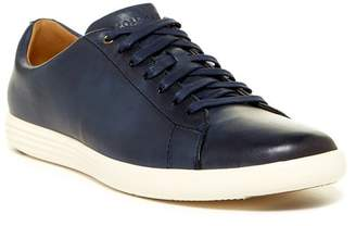 Cole Haan Grand Crosscourt II Sneaker - Wide Width Available
