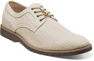 Stacy Adams Eli Oxford - Men's