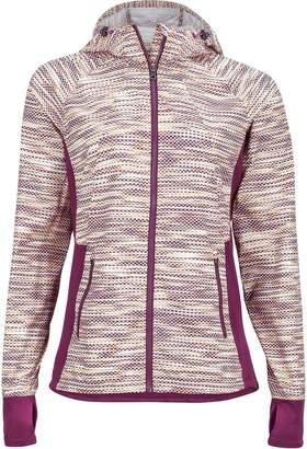Marmot Muse Jacket - Women's