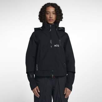 Nike ACG GORE-TEX Womens Jacket