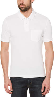 Original Penguin THE EARL CHAMPIONSHIP POLO