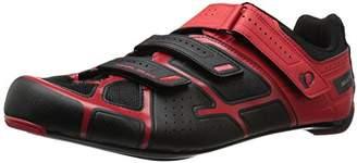 Pearl Izumi Men's Select RD IV Cycling Shoe