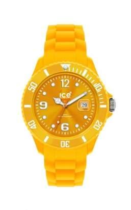 Ice Watch Ice-Watch Women's Sili SI.GL.B.S.10 Silicone Quartz Watch