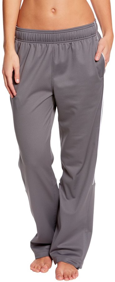 Under Armour Women's Rival Knit WarmUp Pant - 8148255