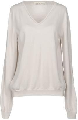 Soho De Luxe Sweaters