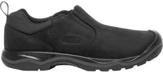 Keen Rialto Slip-On Shoe - Men's