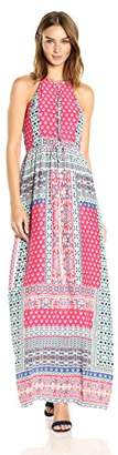 Parker Women's Daxxy Dress