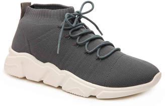 b58a20ae9dc Steve Madden Gray Men s Sneakers