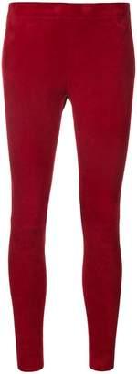 Stouls skinny leggings
