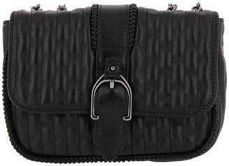 Longchamp Mini Bag Shoulder Bag Women