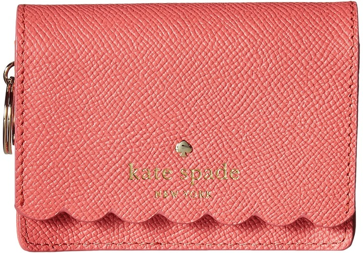 Kate Spade Kate Spade New York - Morris Lane Beca Wallet
