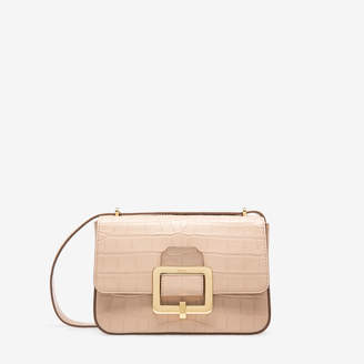 Bally THE JANELLE BAG