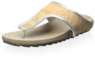 Donald J Pliner Women's Merie Sandal