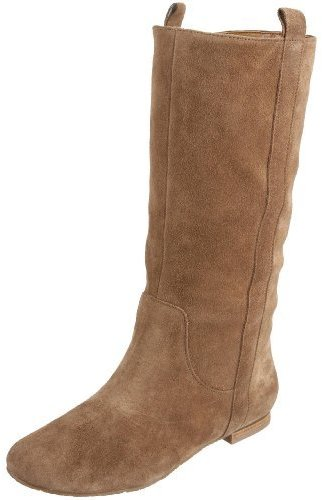 GUESS Women's Catail Boot
