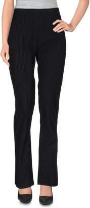 Sharon Wauchob Casual pants