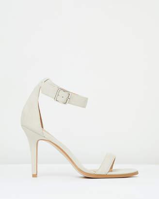 Coda Sandal
