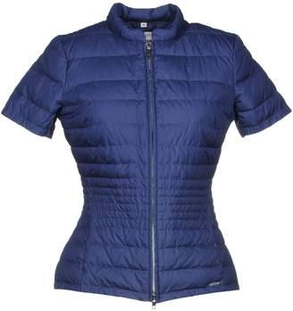 Dekker Down jackets - Item 41796891GQ