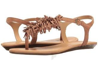 Report Lindsie Women's Sandals