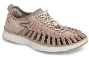 Keen 'Uneek O2' Water Sneaker