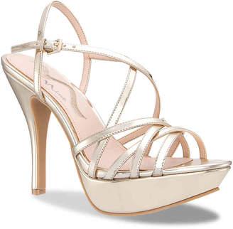 Nina Jerolyn Platform Sandal - Women's