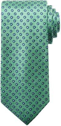Chaps Men's Patterned Tie