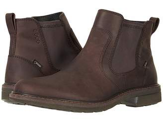 Ecco Turn GTX Chelsea Boot