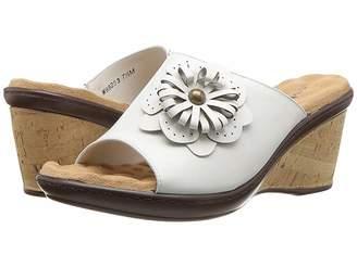 Walking Cradles Landry Women's Shoes