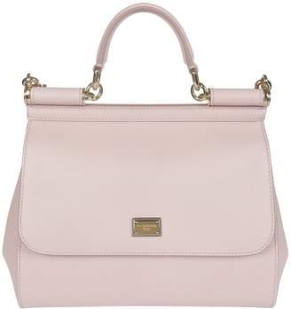 a33d494713 Dolce   Gabbana Handbags - ShopStyle